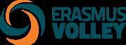 Erasmus Volley